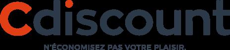 cdiscount-dispo